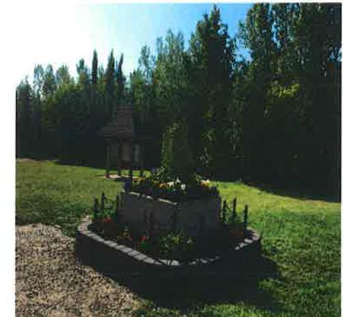 Botanical Gardens of Silver Springs hosting a weeklong Open House!